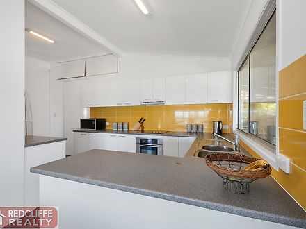 76 Hornibrook Esplanade, Clontarf 4019, QLD House Photo