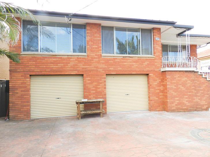 219A John Street, Cabramatta 2166, NSW House Photo