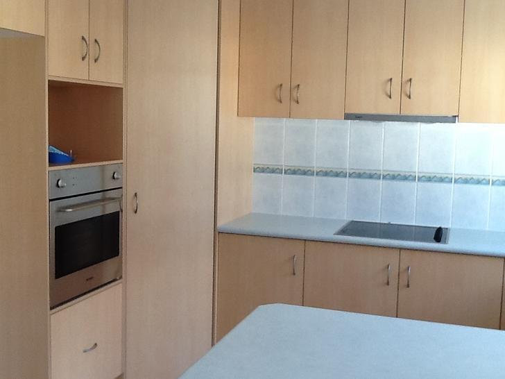 6/B Edgerley Street, Dysart 4745, QLD Duplex_semi Photo