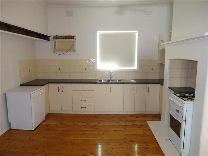 30 Albury Street, Wagga Wagga 2650, NSW House Photo
