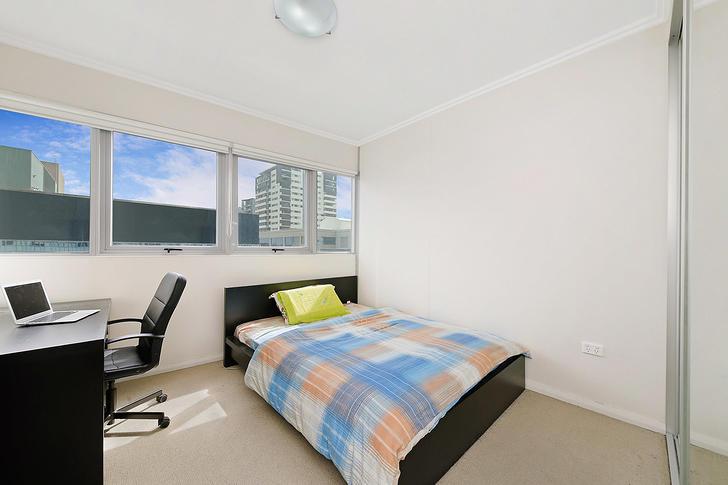 U66/1 Railway Parade, Burwood 2134, NSW Apartment Photo