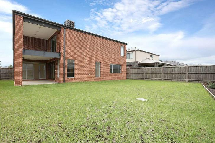 5 Mystic Grove, Point Cook 3030, VIC House Photo