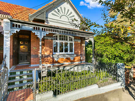45 Percival Road, Stanmore 2048, NSW House Photo