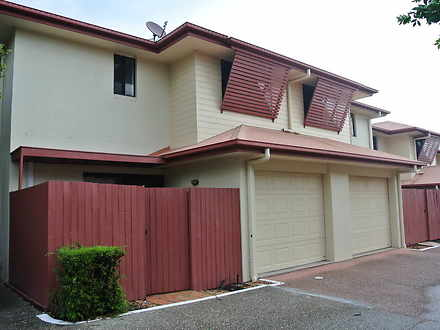 1/41-45 Wallace Street, Moorooka 4105, QLD Townhouse Photo