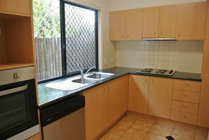 1/41-45 Wallace Street, Moorooka 4105, QLD Townhouse Photo