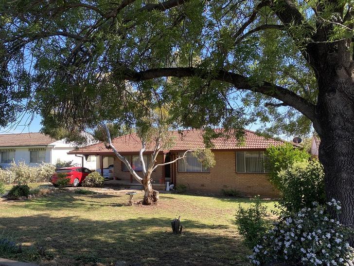 150 Warne Street, Wellington 2820, NSW House Photo