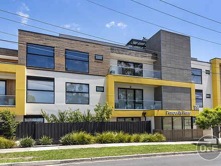 203/956 Doncaster Road, Doncaster East 3109, VIC Apartment Photo