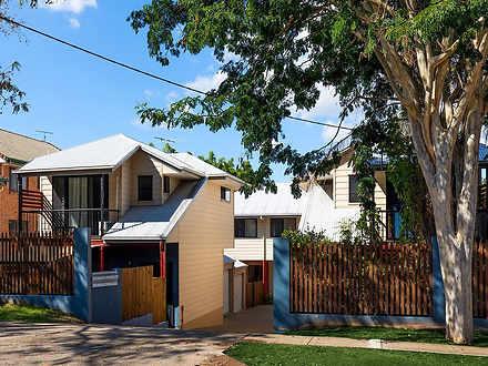 5/56 Warren Street, St Lucia 4067, QLD Unit Photo