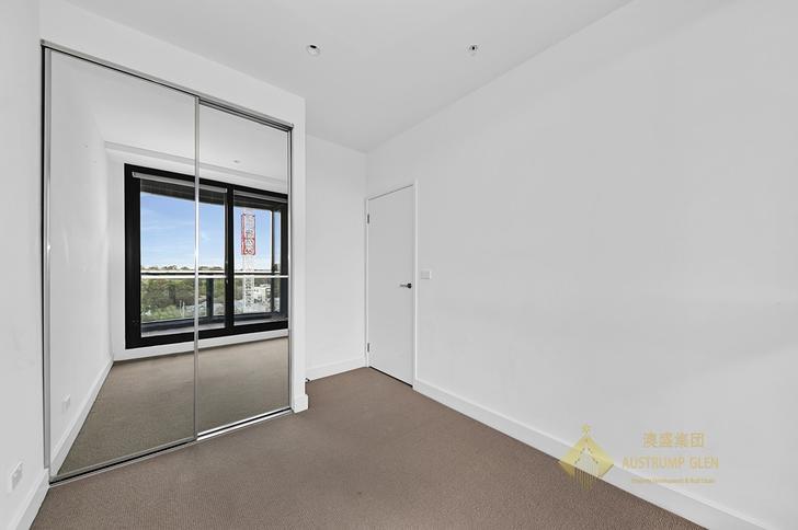 824/850 Whitehorse Road, Box Hill 3128, VIC Apartment Photo