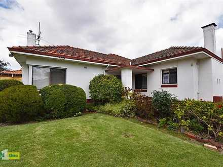 9 Wren Street, Mount Pleasant 6153, WA House Photo