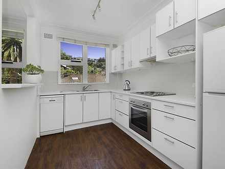 A20fed8f630c95cfa852b195 mydimport 1574154869 17242 36 pacific street bronte nsw 2024 real estate photo 2 xlarge 11407854 1616547961 thumbnail