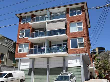 3d95fdf22969d004e750879c mydimport 1574154869 17383 36 pacific street bronte nsw 2024 real estate photo 5 xlarge 11407854 1616547961 thumbnail