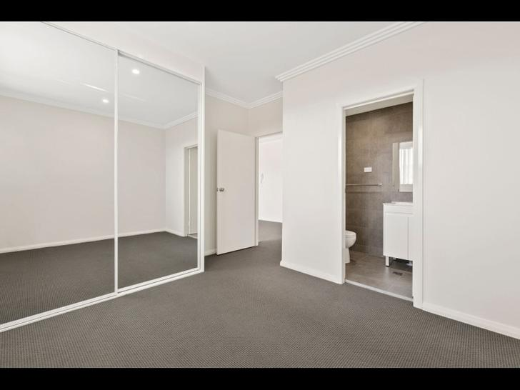 6/37 Marian Street, Guildford 2161, NSW Apartment Photo