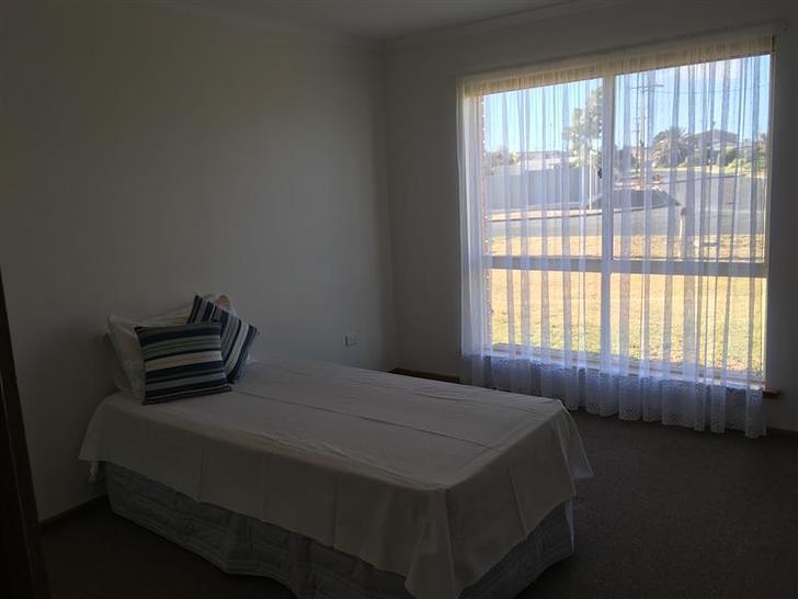 1/1 Clayton Drive, Wallaroo 5556, SA House Photo