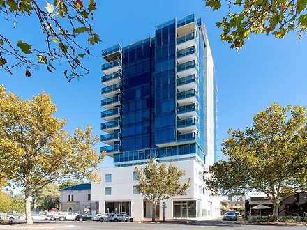 101/267 Hutt Street, Adelaide 5000, SA Apartment Photo