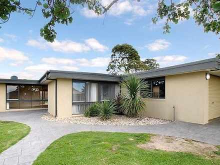 40 Austin Road, Seaford 3198, VIC House Photo