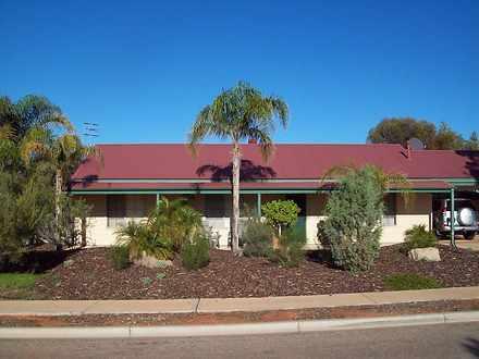 2 Pogona Court, Roxby Downs 5725, SA House Photo