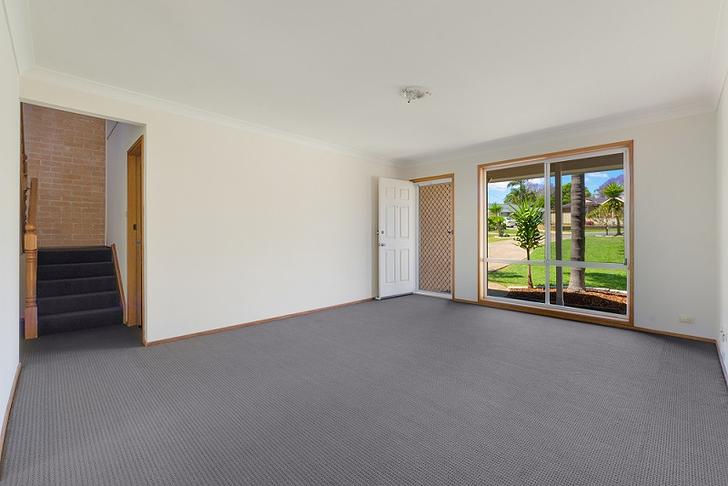 2/13 Rushes Place, Minto 2566, NSW House Photo