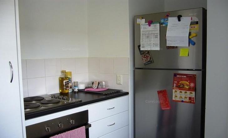 UNIT 2, 65 Mcmaster Street, Victoria Park 6100, WA Villa Photo