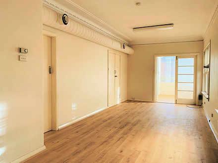 2/8 Ethel Street, Eastwood 2122, NSW Apartment Photo