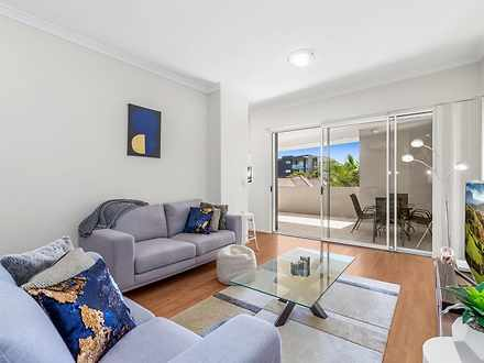 6/7 Selborne Street, Mount Gravatt East 4122, QLD Apartment Photo