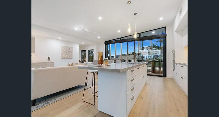 5/29 Roche Avenue, Bowen Hills 4006, QLD House Photo