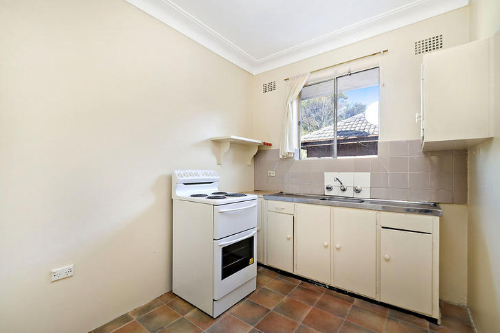 6/36 Rochester Street, Botany 2019, NSW Apartment Photo