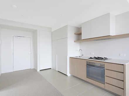 416/15 Bond Street, Caulfield 3162, VIC Apartment Photo