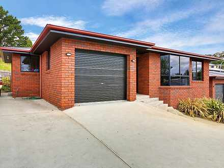 2/12 Walter Place, Howrah 7018, TAS Villa Photo
