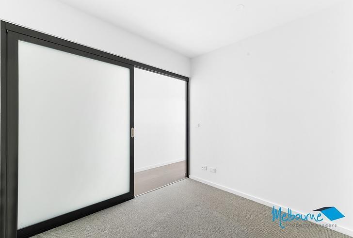 516/1 Shamrock Street, Abbotsford 3067, VIC Apartment Photo