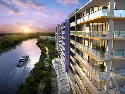 603/8 River Road West, Parramatta 2150, NSW Apartment Photo