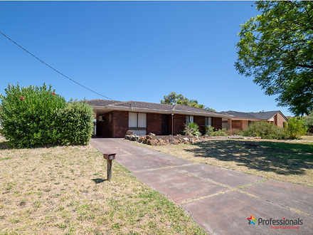 11 Sturt Close, Gosnells 6110, WA House Photo