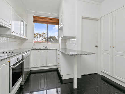 21/5-9 Bay Road, Russell Lea 2046, NSW Apartment Photo