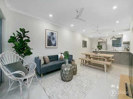 5/12 Probyn Street, Corinda 4075, QLD Unit Photo