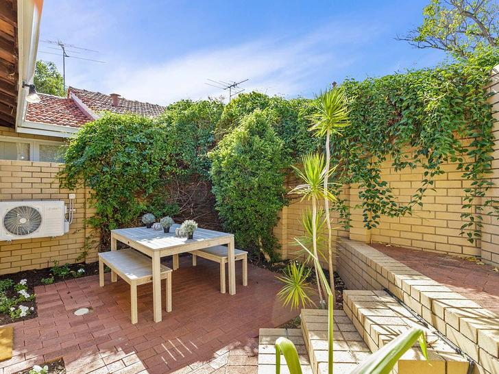6/112 Hensman Road, Subiaco 6008, WA Unit Photo