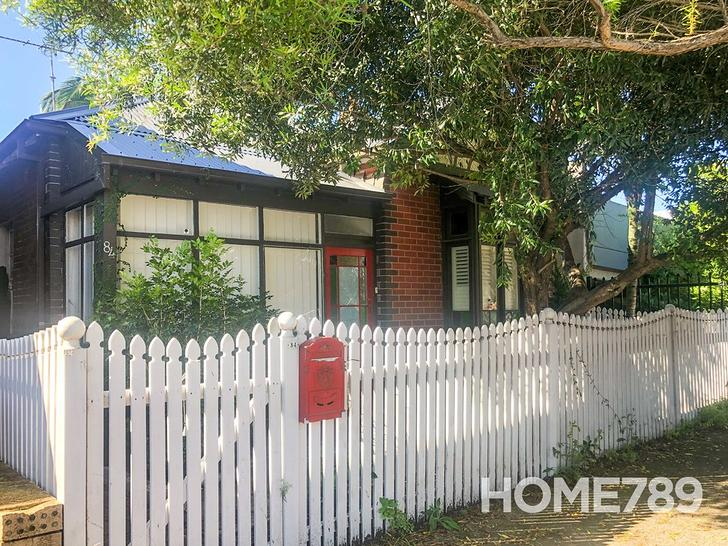 84 Hattersley Street, Banksia 2216, NSW House Photo