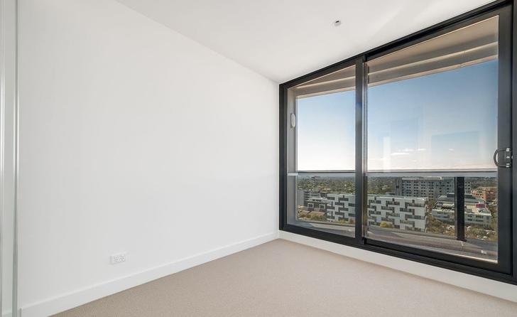1606/850 Whitehorse Road, Box Hill 3128, VIC Apartment Photo