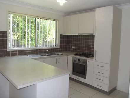 37 Lakewood Boulevard, Flinders 2529, NSW House Photo