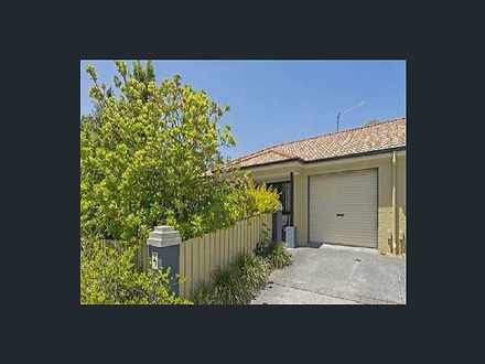 2/31 Archipelago Street, Pacific Pines 4211, QLD Townhouse Photo