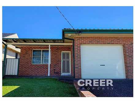 1/16 Shelton Street, Charlestown 2290, NSW Duplex_semi Photo