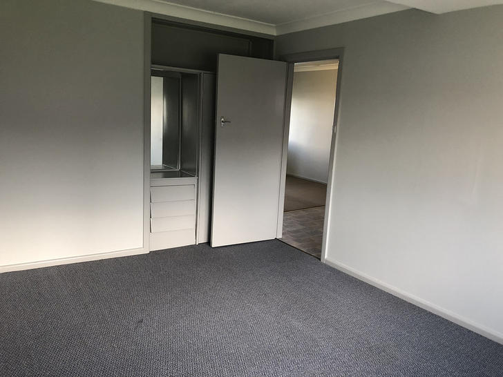2/5 Palm Street, Tuncurry 2428, NSW Unit Photo