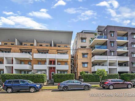 13/9 Banksia Avenue, Banksia 2216, NSW Apartment Photo