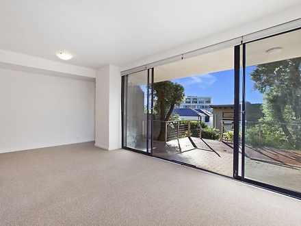 131 Darling Street, Balmain 2041, NSW House Photo