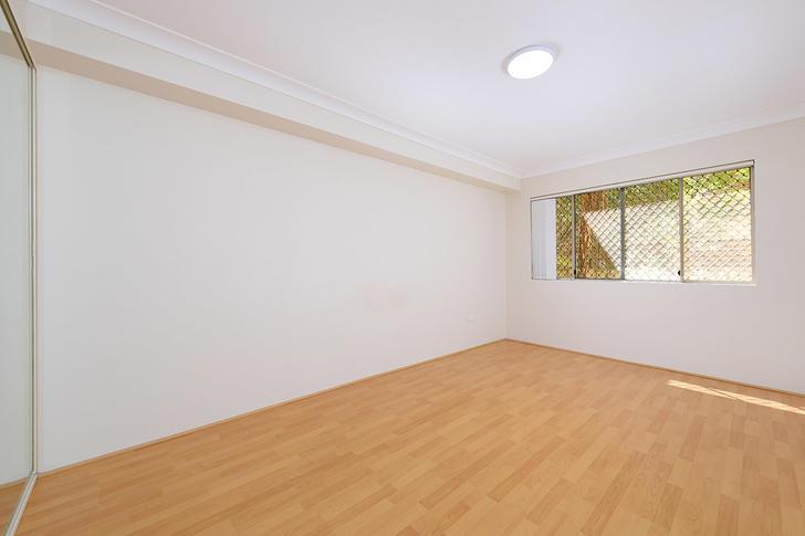 3/58-68 Oxford Street, Mortdale 2223, NSW Unit Photo