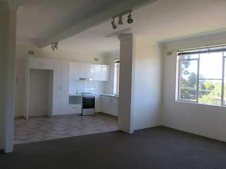 1/2-4 Stamford Avenue, Ermington 2115, NSW Apartment Photo