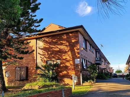 12/22 Hardy Street, Fairfield 2165, NSW Townhouse Photo