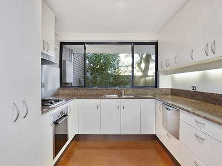 131 Darling Street, Balmain 2041, NSW House Photo