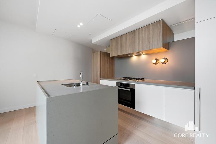 1714/157 Abeckett Street, Melbourne 3000, VIC Apartment Photo