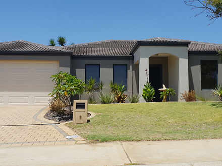 9 Dunster Way, Orelia 6167, WA House Photo