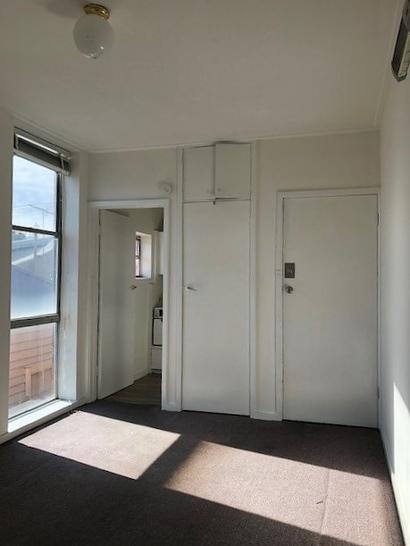 6/87 Gardner Street, Richmond 3121, VIC Apartment Photo